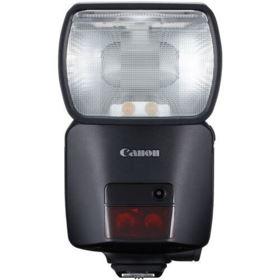 Canon Speedlite EL-1 Flashgun
