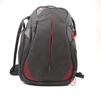 Used Manfrotto Pro Light Bumblebee-130 PL Backpack