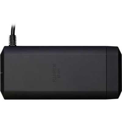 Used Fujifilm EF-BP1 EF-X500 Battery Pack