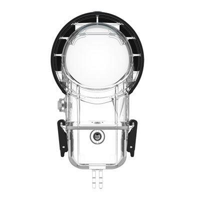 Insta360 Dive Case for Insta360 ONE X2