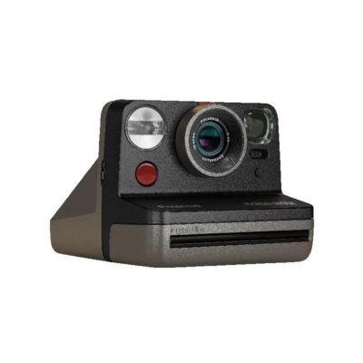 Polaroid Now Instant Camera - Mandalorian