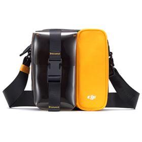 DJI Mini Bag - Black & Yellow