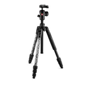 Manfrotto Befree Advanced Twist Kit