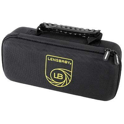 Lensbaby Optic Swap System Case - Small
