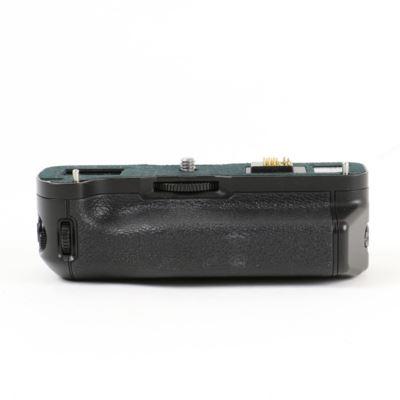 Used Fuji X-T1 Vertical Battery Grip