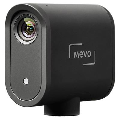 Mevo Start Professional Livestreaming Video Camera