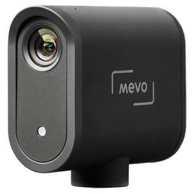 Mevo Start Professional Streaming Camera