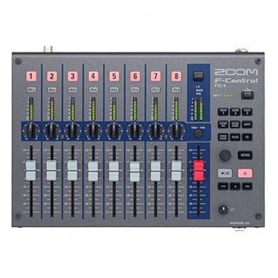 Image of Zoom F-Control Hardware Remote Control