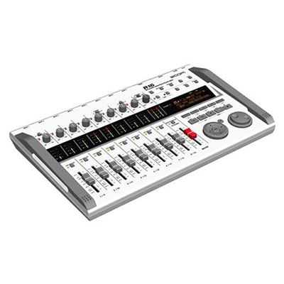Image of Zoom R16 Recorder Interface Controller