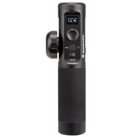 Manfrotto MVGRC Remote Control for gimbals