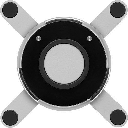 Image of Apple Pro Display XDR VESA Mount Adapter