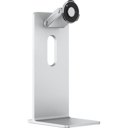 Image of Apple Pro Display XDR Stand