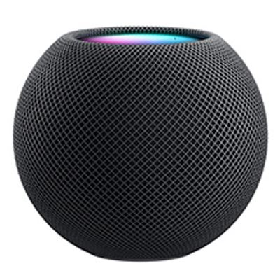 Apple HomePod mini - Space Grey