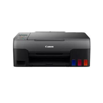 Image of Canon PIXMA G2520 Printer