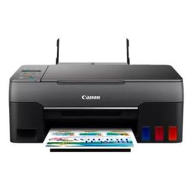 Canon PIXMA G2560 Printer