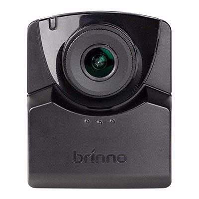 Brinno TLC 2020 Time Lapse Camera