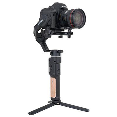 FeiyuTech AK2000C Gimbal