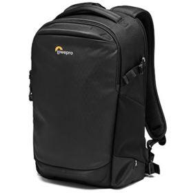 Lowepro Flipside BP 300 AW III Backpack - Black