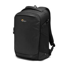 Lowepro Flipside BP 400 AW III Backpack - Black