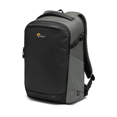 Lowepro Flipside BP 400 AW III Backpack - Dark Grey