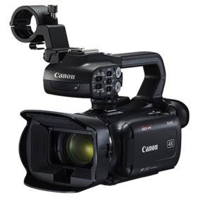 Canon XA45 4K Camcorder