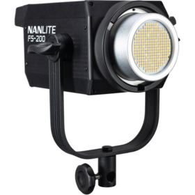 NanLite FS-200