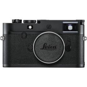 Leica M10 Monochrom Digital Camera Body