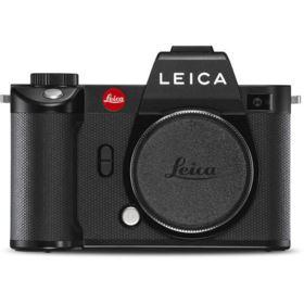 Leica SL2 Digital Camera Body