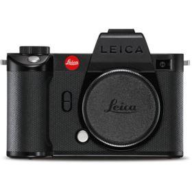 Leica SL2-S Digital Camera Body