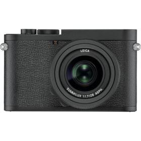 Leica Q2 Monochrom Digital Camera