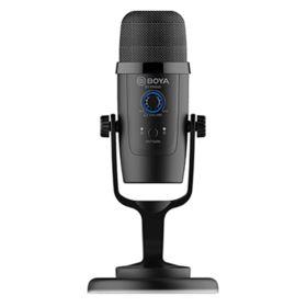 Boya BY-PM500 USB Microphones