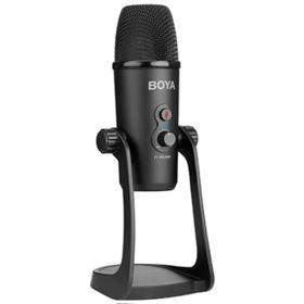 Boya BY-PM700 USB Microphones