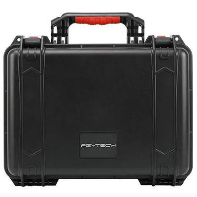 Pgytech DJI FPV Safety Carrying Case