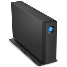 LaCie d2 Professional USB-C - 14TB
