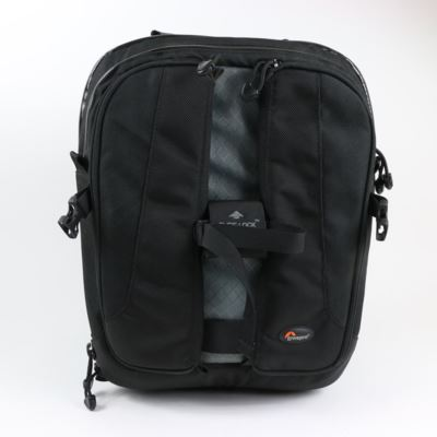 Used Lowepro Vertex 100 AW Backpack