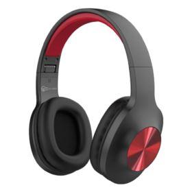 Lenovo Wireless Headset HD116 - Red