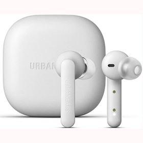Urbanears Alby True Earphones - White