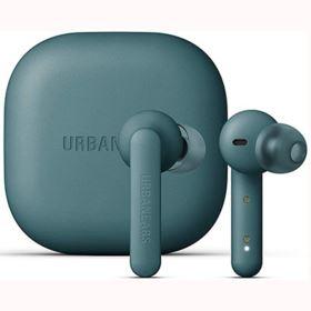 Urbanears Alby True Earphones - Green
