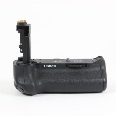 Used Canon BG-E16 Battery Grip for EOS 7D Mark II