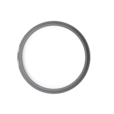 Used Nissin MF18 Lens Adaptor Ring 82mm