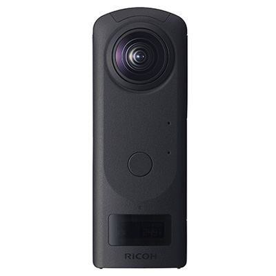 Ricoh Theta Z1 51GB 360 4K Camera