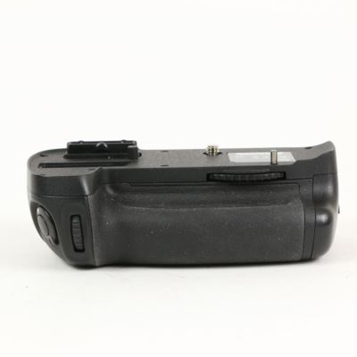 Used Nikon MB-D14 Battery Grip for D600/D610