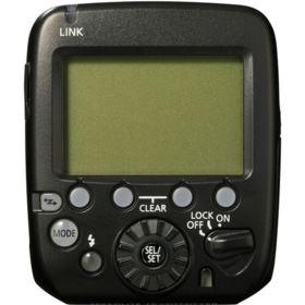Canon ST-E3-RT V2 Speedlite Transmitter
