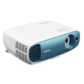 BenQ TK800M 4K HDR Projector