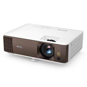 BenQ W1800i 4K HDR Projector