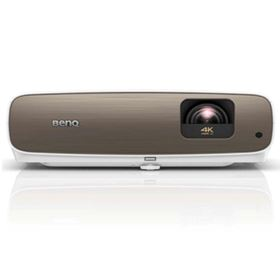 BenQ W2700 4K HDR Projector