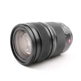 Used Panasonic LUMIX S Pro 24-70mm f2.8 Lens