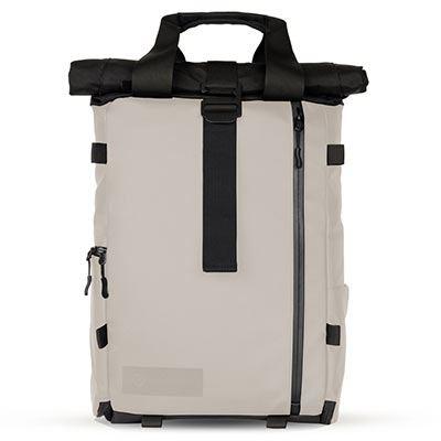 WANDRD PRVKE Lite 11 Backpack - Tan