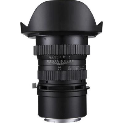 Laowa 15mm f4 Macro Lens for Sony E