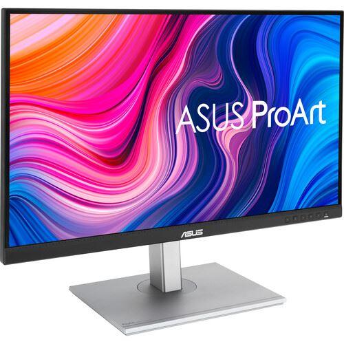Image of ASUS ProArt PA279CV 4K IPS Professional Monitor
